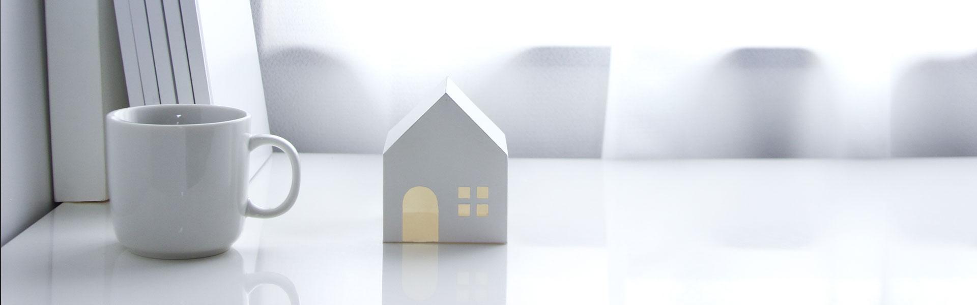 Acheter ou vendre votre bien immobilier avec Bretil Immo