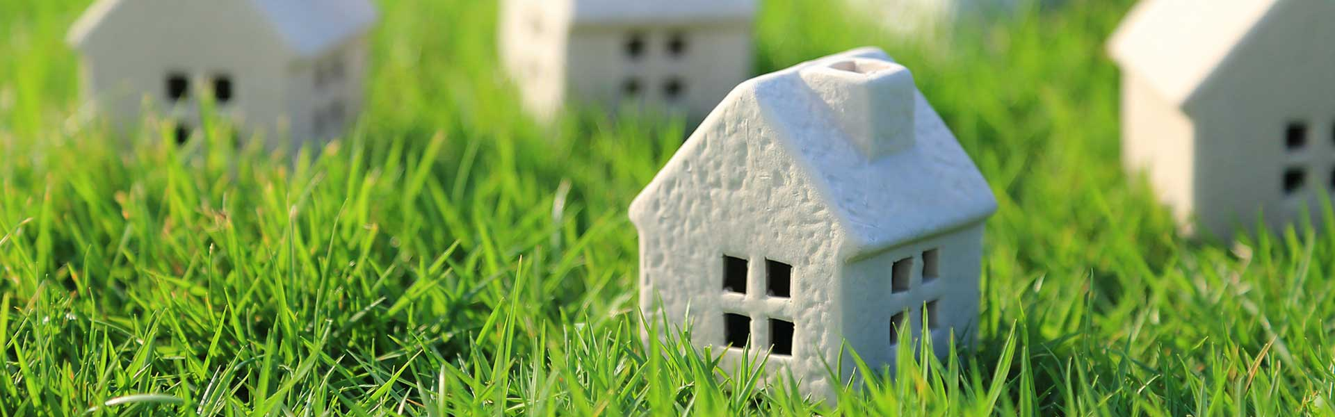 Estimation immobilière à MONTREUIL SOUS PEROUSE, LANDAVRAN, VAL D'IZE, CHAMPEAUX, MARPIRE, DOURDAIN ou LA BOUEXIERE (35)