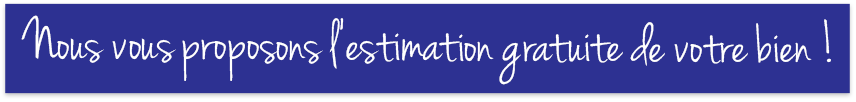 Estimation par Bretil Immo