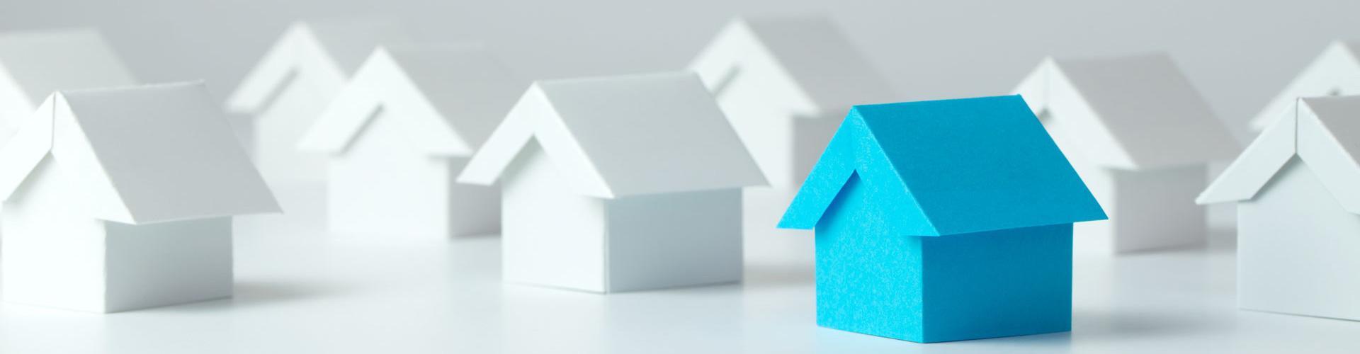 Appartement a vendre à MONTREUIL SOUS PEROUSE, LANDAVRAN, VAL D'IZE, CHAMPEAUX, MARPIRE, DOURDAIN ou LA BOUEXIERE (35)