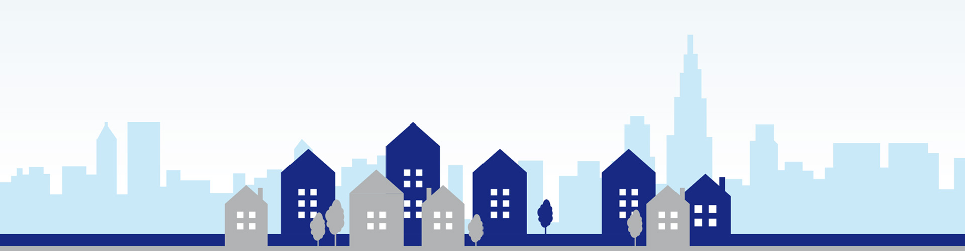 Agence immobiliere à BALAZE , TAILLIS, MONTAUTOUR, SAINT M'HERVE, PRINCE, CHATILLON EN VENDELAIS ou LA CHAPELLE ERBREE